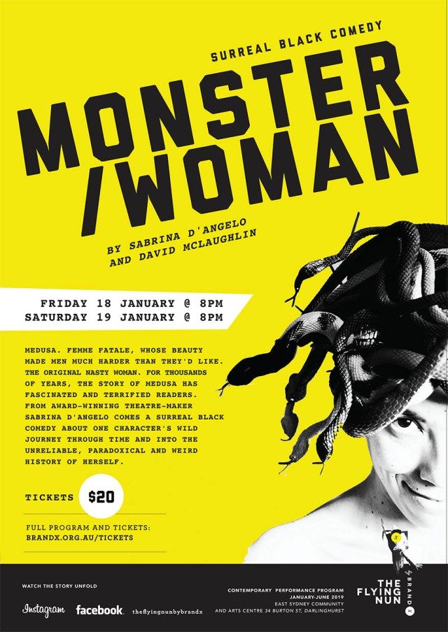 Monster_Women_A5_Screen